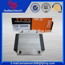 THK HSR35A linear rail and linear block Best supplier
