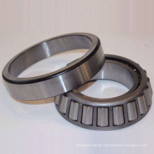 Metric Tapered / Taper Roller Bearing 320 Series 32018