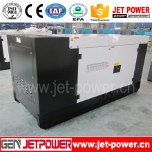 16kw Japan Yanmar Diesel Generator for Industrial Home Use