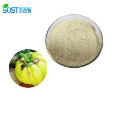 Free Sample Organic Garcinia Cambogia Fruit Extract Powder