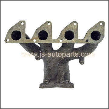 CAR EXHAUST MANIFOLD FOR CHRYSLER/MITSUBISHI/DODGE,1990-1994,4Cyl,1.8L