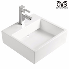 wholesale wash basin counter tops