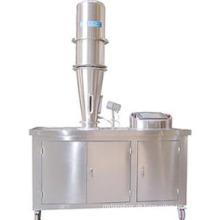 Dlb Multifunktionsgranulator & Coater für Granulator