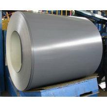 Гальванизированная стальная катушка / Gi / PPGI форма Хэбэй Янбо