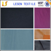 Shanghai Lesen textile outdoor fabric for canopies
