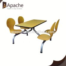 Hot selling factory directly jewelery furniture with led light