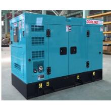 Best Supplier Cummins 25kVA/20kw Diesel Generator Price (4B3.9-G2) (GDC25*S)