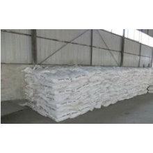 Indústria Grade Caustic Soda 99% (flocos, pérolas, sólidos)