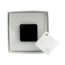 Localizador de tags de telefone com chave Bluetooth 4.0