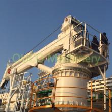 3T30M Hydraulic Telescopic Boom Offshore Palfinger Crane