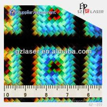 GZ-222, quadrat metric pattern master