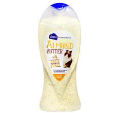 Tube cosmétique doux shampooing naturel pour chiens