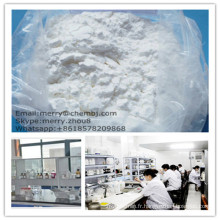 Top Purity Pharmaceutical Sarm Powder Mk-677 (Ibutamoren)