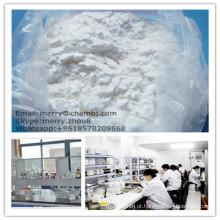 Top Purity Pharmaceutical Sarm Pó Mk-677 (Ibutamoren)