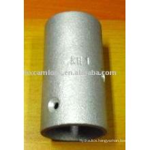 Sandblast Coupling,pipe fitting,hose coupling