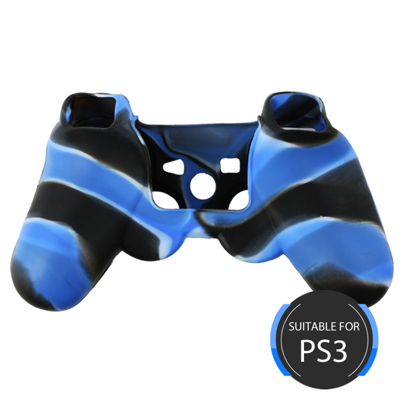 Ps3 Controller Cover