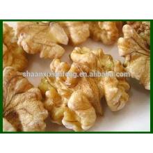 New Crop Wholesale Walnut Kernel Price