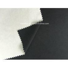 Tecido de nylon lateral dobro da impressão do Spandex do poliéster para o Sportswear (HD2523409)