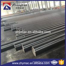 400мм диаметр ASTM a53 класса B бесшовных труб