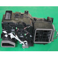 PC300-8 PC200-8 Excavator Air Conditioner 20Y-810-1211