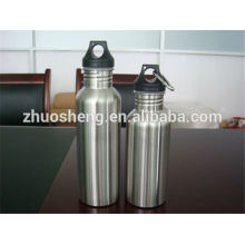 Bpa free drink bottle