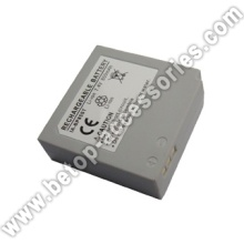 Samsung Camera Battery BP85ST