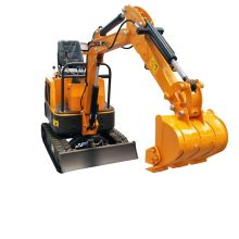 Japan mini excavator jack hammer for import