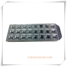 Promotional Cookies Mould for Promotion Gift (EA13003)