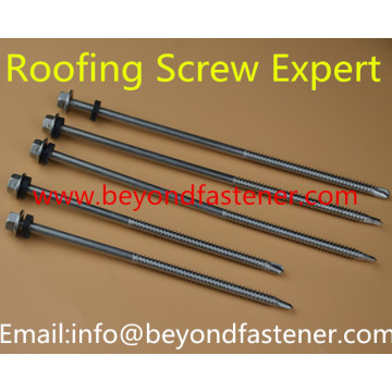 Buildex Screw Self Drilling Screw Roofing Screw