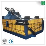 Y81f-250A Hydraulic Baler for Metal Scraps (CE)