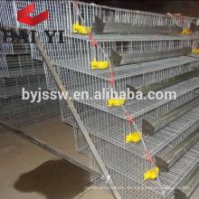 China Design Tier Wachtel Vögel Käfige