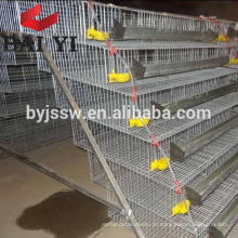 China Design Animal Quail Birds Cages
