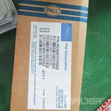 Elememnt HC9601FDP16Z do filtro de óleo lubrificante Pall