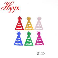HYYX adornos para fiestas de cumpleaños de adultos / decoración de fiesta