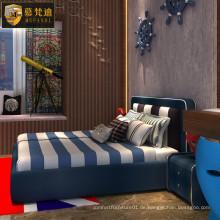 Moderne Nette Kinder Schlafzimmermöbel