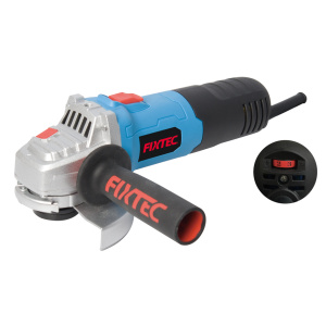 900W 125mm  Angle grinder