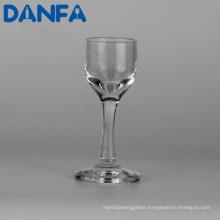 10ml Shot Glass (SG018)