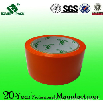 Colorful Adhesive Packing Tape
