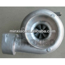 Turbocompresor 3406