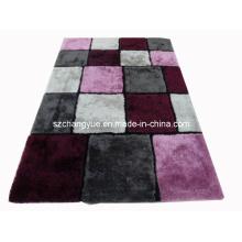 Polyester Moderne Shaggy Teppiche für Kinder