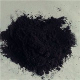 Ferric Chloride Anhydrous 98%