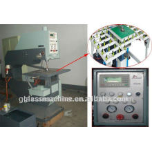YZ220 Laser Drilling Machine with drilling diameter 4-220mm