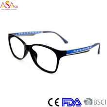 New Style Unisex Computer Eyeglass Optical Frame (14316)