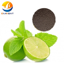 hot selling seaweed fertilizer with less pesticide residue