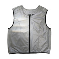 Silk Ultra Soft Nylon отражательная ткань для одежды