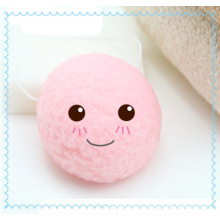 Factory Supply Nice Design Konjac Sponge for Face and BOD