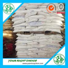 Natrium-Bicarbonat-Lebensmittelqualität