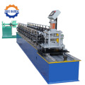 Automatic Roller Door Forming Machine