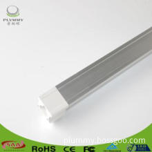 Red Light Tube with RoHS,SAA,CE 50,000hours LED tube lamps