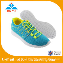 China wholesale factory price sport women shoes , China sport shoes